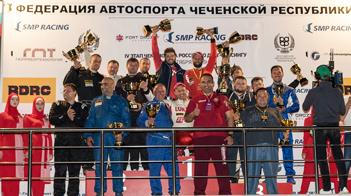 rdrc grozniy post 555