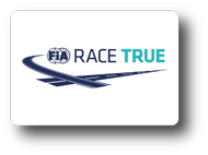 antidoping logo race true 1